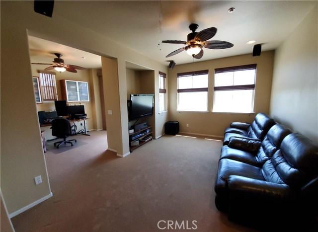 4115 Peninsula Drive, Carlsbad CA: http://media.crmls.org/medias/6081b68d-9e73-43dc-aca5-b37e4157f94e.jpg