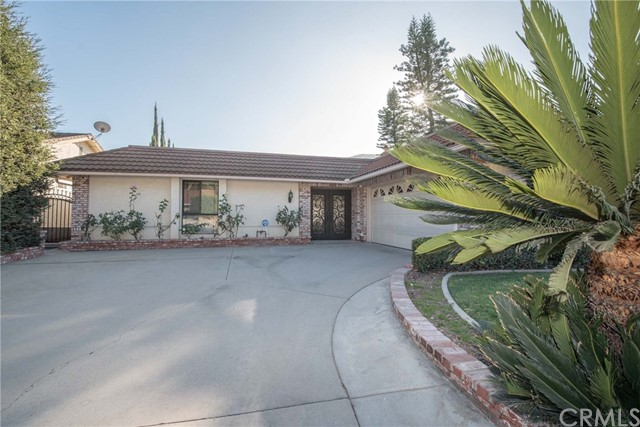 17700 Contra Costa Drive, Rowland Heights, CA, 91748