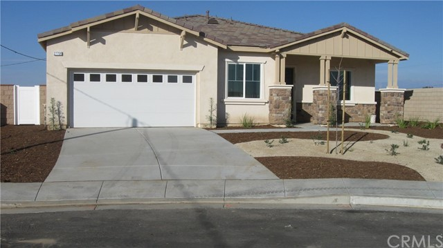 27706 White Marble Ct, Romoland, CA 92585 Photo