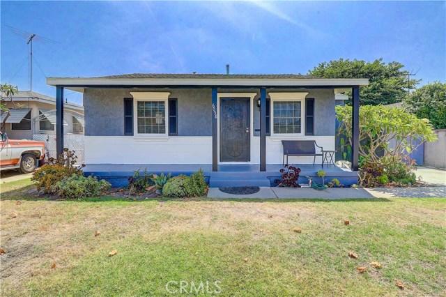 6058 Lorelei Avenue, Lakewood, California 90712, 3 Bedrooms Bedrooms, ,1 BathroomBathrooms,Residential,For Sale,Lorelei,RS19163256