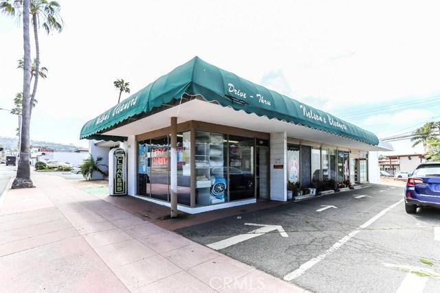 810 N El Camino Real, San Clemente CA: http://media.crmls.org/medias/60828576-1d9f-47a7-951e-f335c94e55b1.jpg