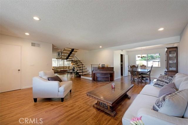 3167 W Stonybrook Dr, Anaheim, CA 92804 Photo 2