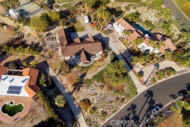 42090 Granite View Drive, San Jacinto CA: http://media.crmls.org/medias/6082f0b9-f751-4fce-8da8-a83269b8f089.jpg