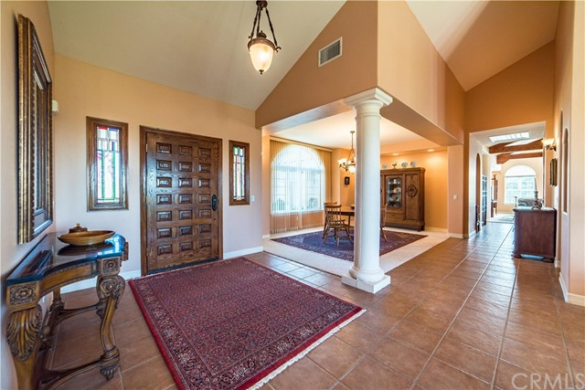 39788 Calle Contento, Temecula, CA 92591 Photo 18