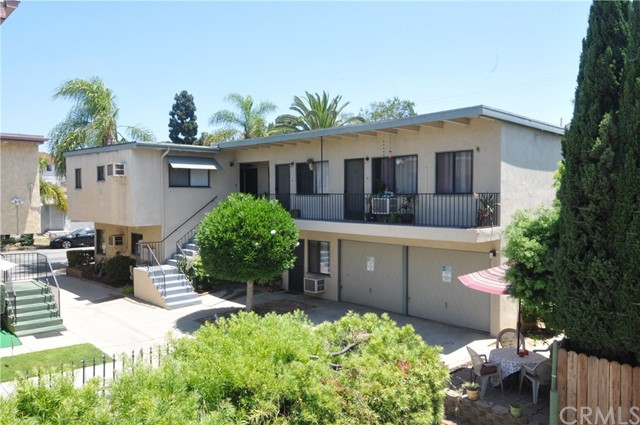 1021 Prospect Av, Long Beach, CA 90804 Photo
