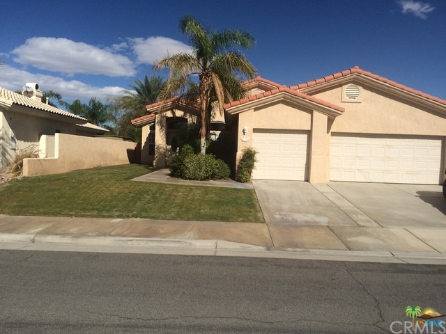 74128 COLLEGE VIEW Circle Palm Desert CA  92211