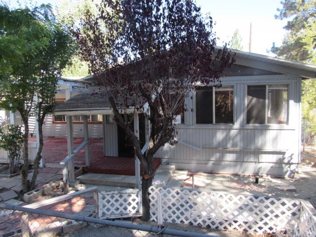 1890 Blackbird Rd, Wrightwood, CA 92397 Photo