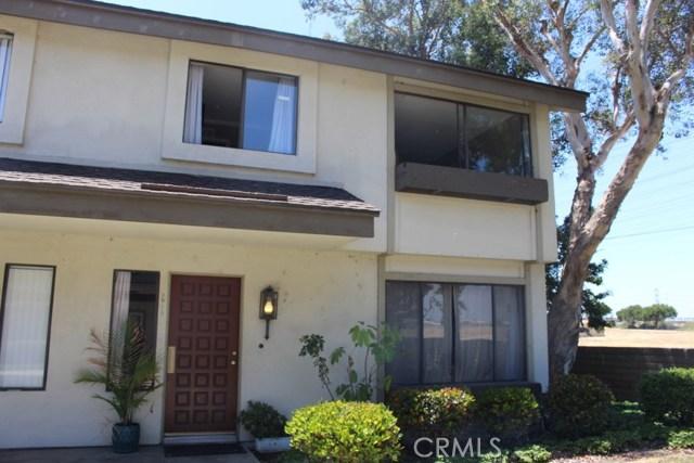 9919 Karmont Avenue South Gate, CA 90280 - MLS #: MB18147259