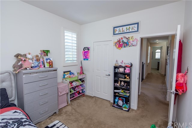 18 Piara, Rancho Mission Viejo CA: http://media.crmls.org/medias/6088d2ec-48d4-40bf-b86b-a11d1f4f6e35.jpg