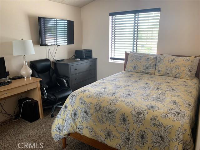 13422 Ramona Parkway, Baldwin Park CA: http://media.crmls.org/medias/6088d75b-484e-4c51-881c-a8ba20507c51.jpg