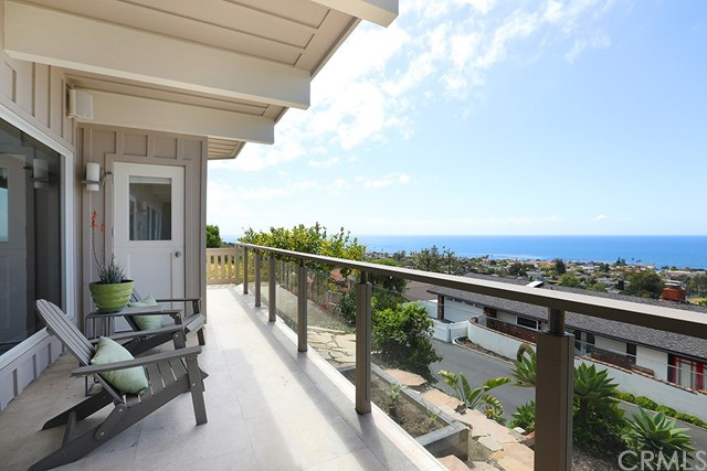 757 Coast View Drive Laguna Beach, CA 92651 - MLS #: LG18072648