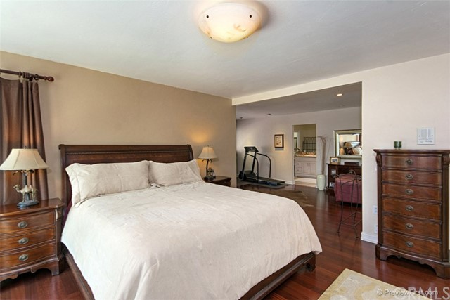 2066 Mar Azul Way Carlsbad, CA 92009 - MLS #: OC17118568