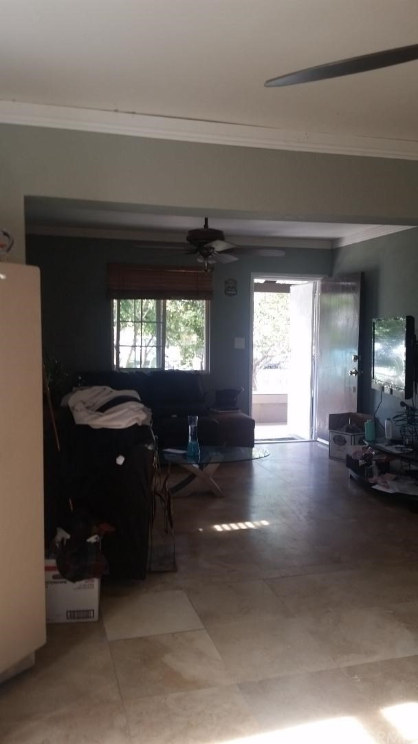 6520 Templeton Street Huntington Park, CA 90255 - MLS #: DW17070811