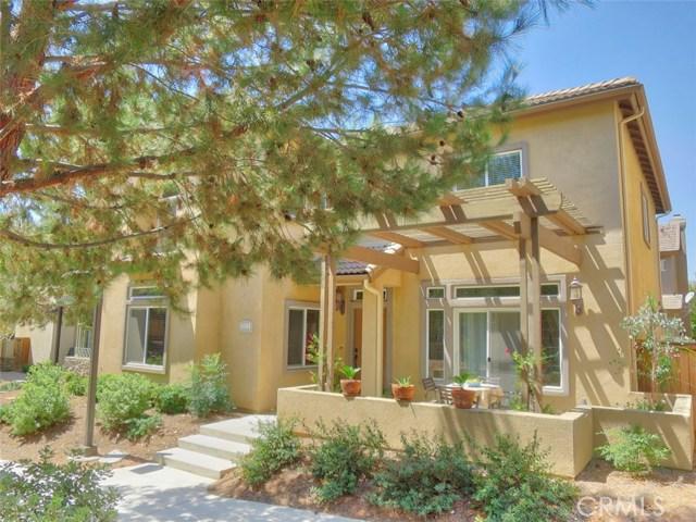 6344 Twinleaf Court, Riverside CA 92504