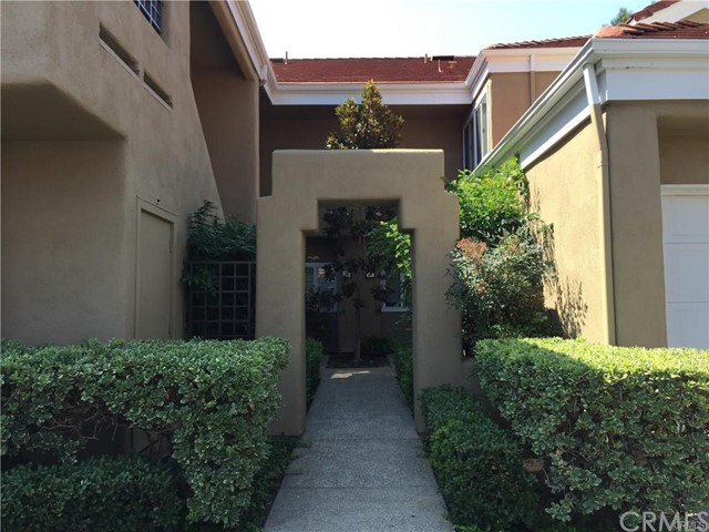 34 Lehigh Aisle, Irvine, CA 92612 Photo 1