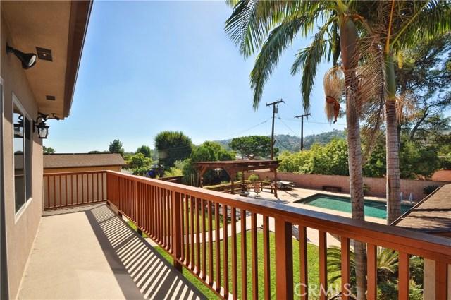 18 SURREY LANE, RANCHO PALOS VERDES, CA 90275  Photo 38
