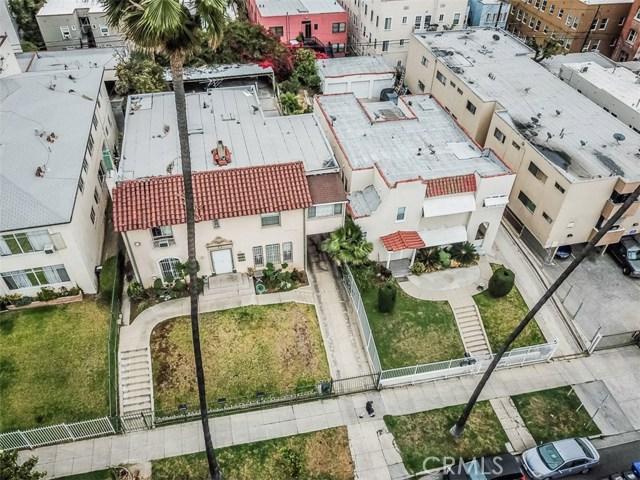 120 N Berendo Street, Los Angeles CA: http://media.crmls.org/medias/609223d9-894e-4e2f-bf1c-4f1120ddd7bf.jpg