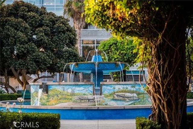 6400 Crescent Park E, Playa Vista CA: http://media.crmls.org/medias/60940ca7-0ed4-474c-bb6b-123c02c2b85f.jpg