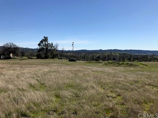 4463 Eastpark Court Stonyford, CA 95979 - MLS #: SN17247556