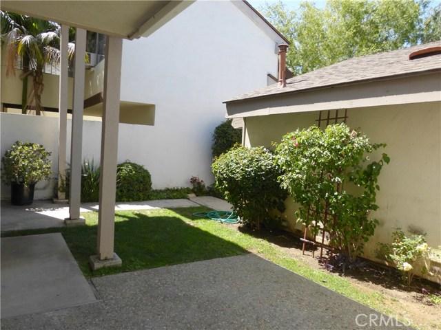 4646 Sierra Tree Ln, Irvine, CA 92612 Photo 5