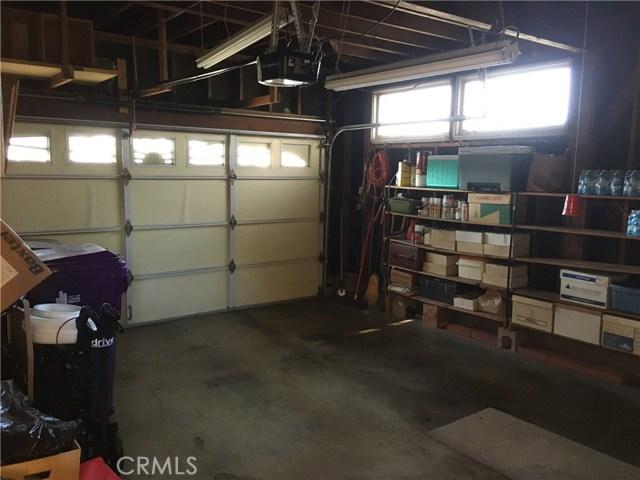 3344 Petaluma Av, Long Beach, CA 90808 Photo 10