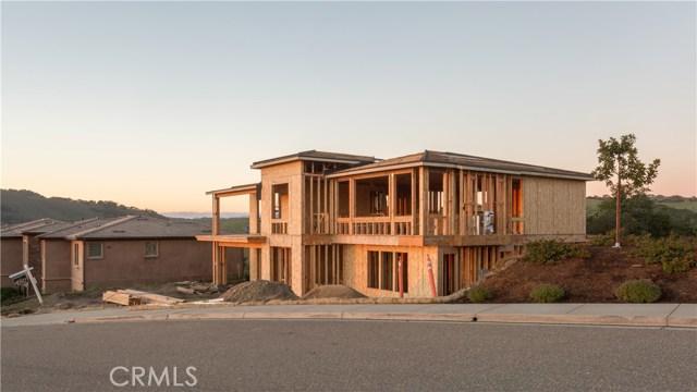 118 Clydell Court, Pismo Beach, CA 93449