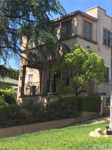 Single Family for Sale at 5909 Monte Vista Street Highland Park, California 90042 United States