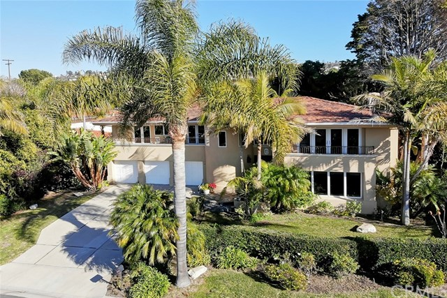 Photo of 1500 Via Asturias, Palos Verdes Estates, CA 90274