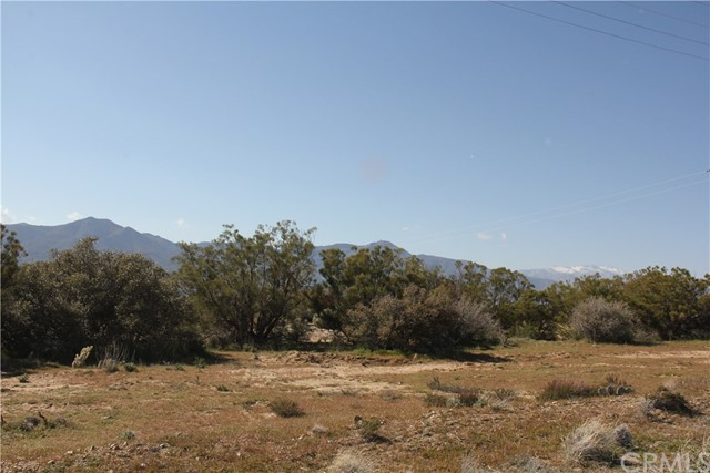 0 Jeraboa / Pozo Road, Mountain Center CA: http://media.crmls.org/medias/60a12ae4-cf3f-4b66-9ee8-2da292b2023e.jpg