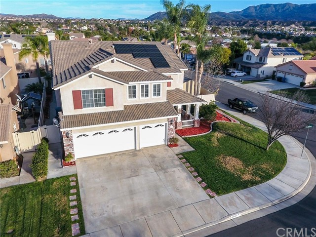 44884 Fern Cr, Temecula, CA 92592 Photo 7