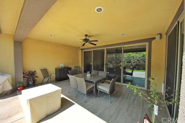 , CA  is listed for sale as MLS Listing IG17215609
