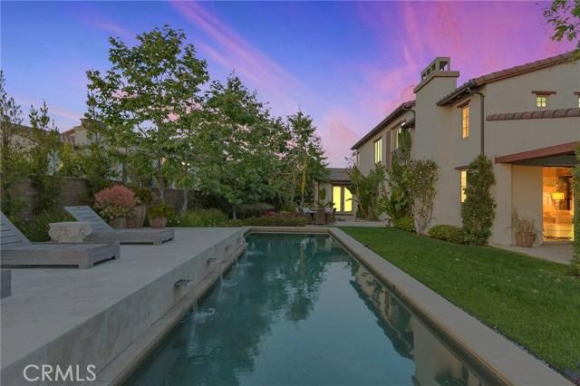 97 Sunset Cove, Irvine, CA 92602 Photo 64