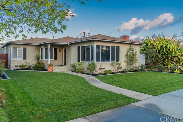 3575 Gaviota Av, Long Beach, CA 90807 Photo 0