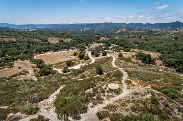 2155 Saucelito Creek Road, Arroyo Grande CA: http://media.crmls.org/medias/60a40114-f543-4c62-a6ab-b79de356ea25.jpg