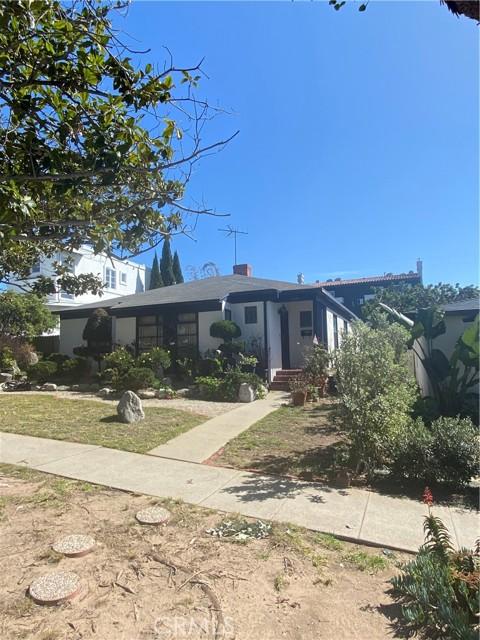 7406 W 85th St, Los Angeles, CA 90045