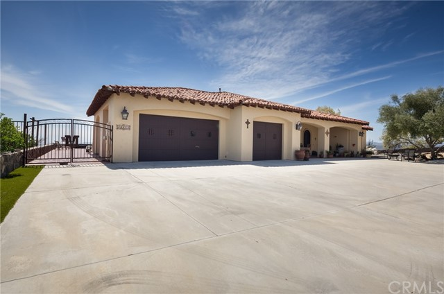 44411 Big Sky Wy, Temecula, CA 92590 Photo 3