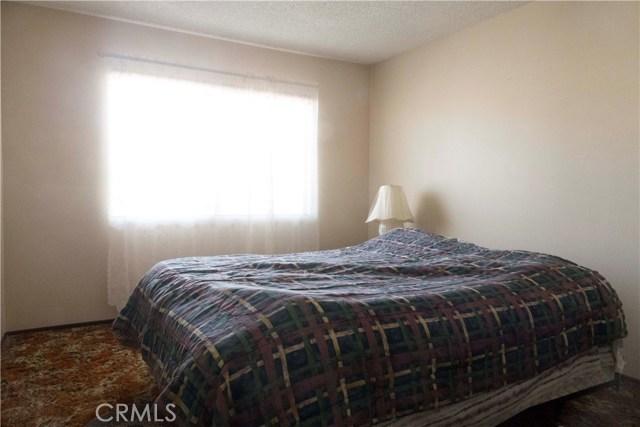 25485 Yolanda Avenue Moreno Valley, CA 92551 - MLS #: CV18263617