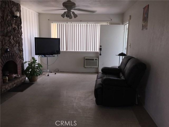 4631 Pine Street Pico Rivera, CA 90660 - MLS #: RS17172471