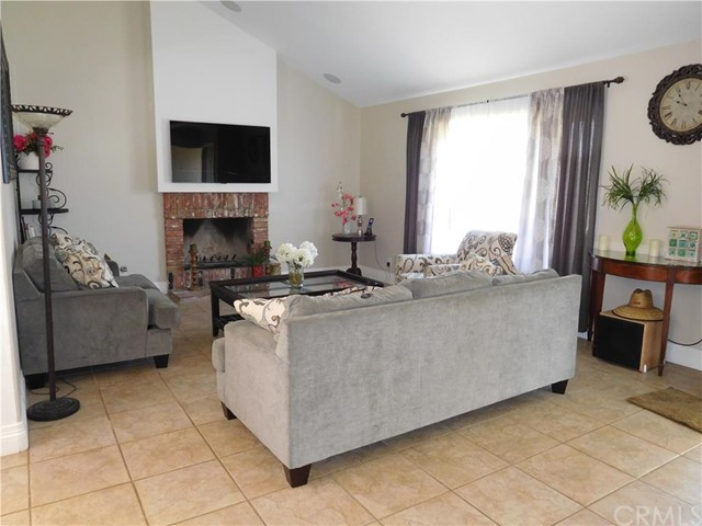23732 Aventura , CA 92691 is listed for sale as MLS Listing PW15263574