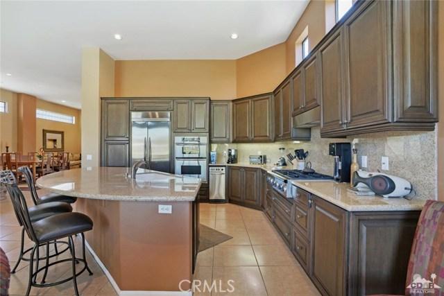 3 Birkdale Circle Rancho Mirage, CA 92270 - MLS #: 218024878DA