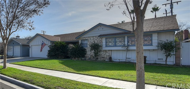 2422 E South Redwood Dr, Anaheim, CA 92806 Photo 30