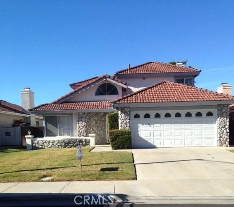 39545 Crystal Lake Court, Riverside CA 92562