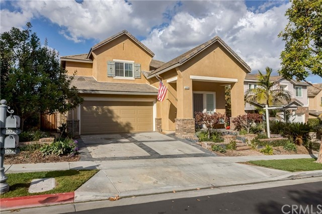 13729 FRANCISCO DRIVE, LA MIRADA, CA 90638  Photo