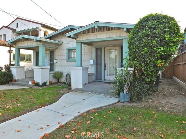 4110 E Colorado St, Long Beach, CA 90814 Photo 0