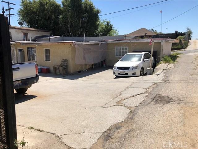 3027 Garnet Street, Los Angeles CA: http://media.crmls.org/medias/60af59ba-e671-45c1-a751-60e03cbff112.jpg