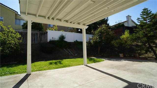 2117 Los Ranchitos Road, San Bernardino, California 91709, 4 Bedrooms Bedrooms, ,3 BathroomsBathrooms,Single family residence,For sale,Los Ranchitos,TR20239776