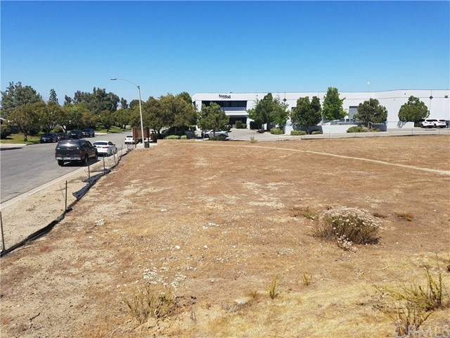 0 Avenida Alvarado, Temecula, CA  Photo 1