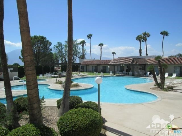 9531 Capiland Desert Hot Springs, CA 92240 - MLS #: 218005136DA