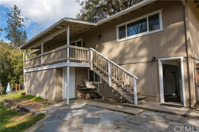 43071 Country Club Drive, Oakhurst CA: http://media.crmls.org/medias/60b4ebcf-6b2e-4a88-839e-a91b25a5c5df.jpg