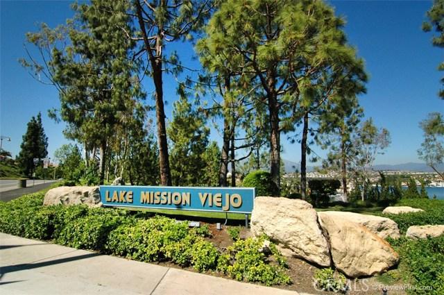 21454 Marana Mission Viejo, CA 92692 - MLS #: LG18052282